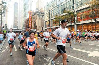 241.x600.feat.marathon.sb.jpg