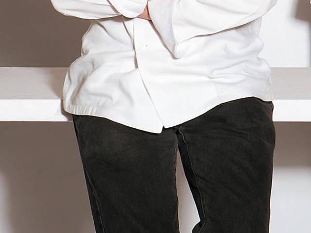 243.x600.feat.chefs.4spreadwarm.jpg