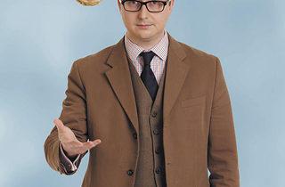 245.x600.comedy.Hodgman.opener.jpg