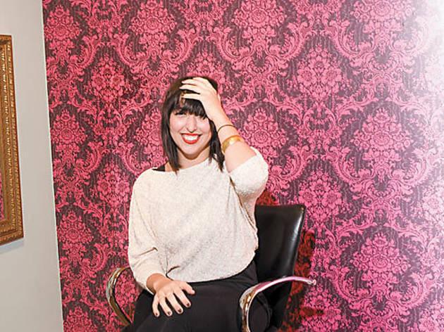 246.x600.get.turningheads.Kate_m.jpg