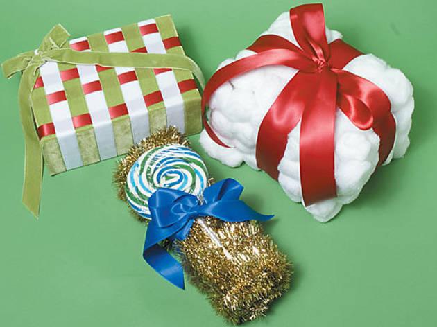 247.x600.get.giftwrap.jpg