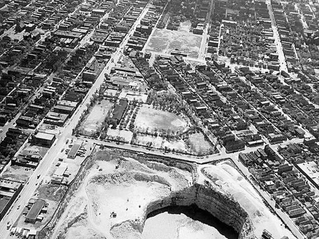 248.x600.chicago.layout.aerial.jpg