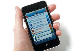255.x600.get.apps.phone.jpg