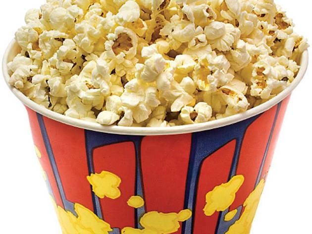 262.x600.feat.movie.popcorn.jpg