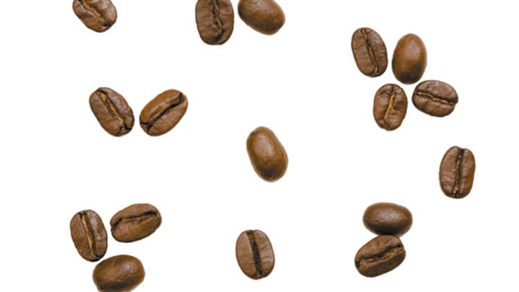 268.WPG2010.coffee.jpg