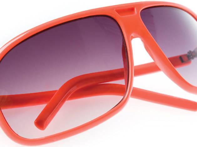 271.Fest.sunglasses.jpg