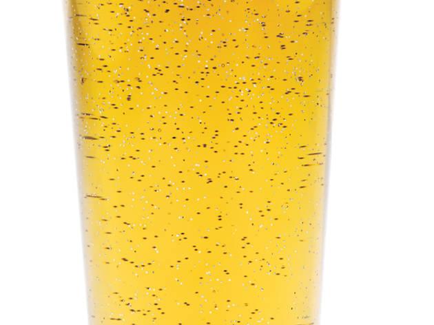 271.Fest.beerglass.jpg
