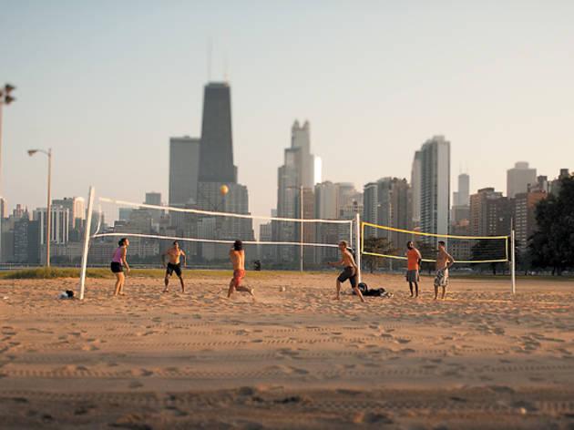 271.feat.summerpreview.BeachDaytime2.jpg