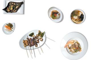 293.eat.japanese.open1.jpg