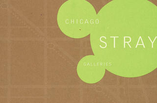 296.feat.undergroundgallery.chicagostraycover.jpg