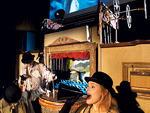 Redmoon Theater