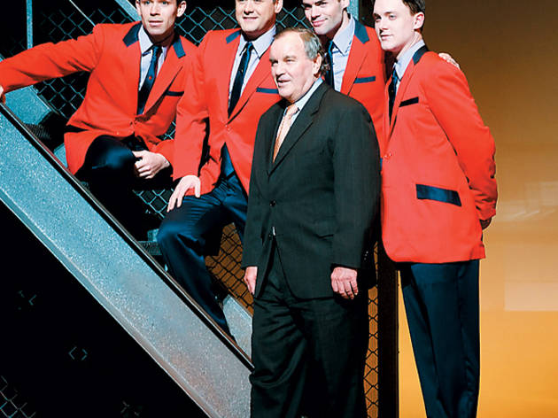 298.feat.mayoral.events.jerseyboys.jpg