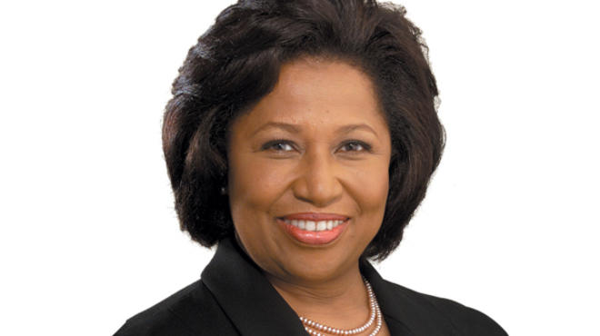 Candidate questionnaire carol moseley braun 63
