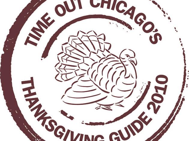 299.eat.thanksgiving.stamp2.jpg
