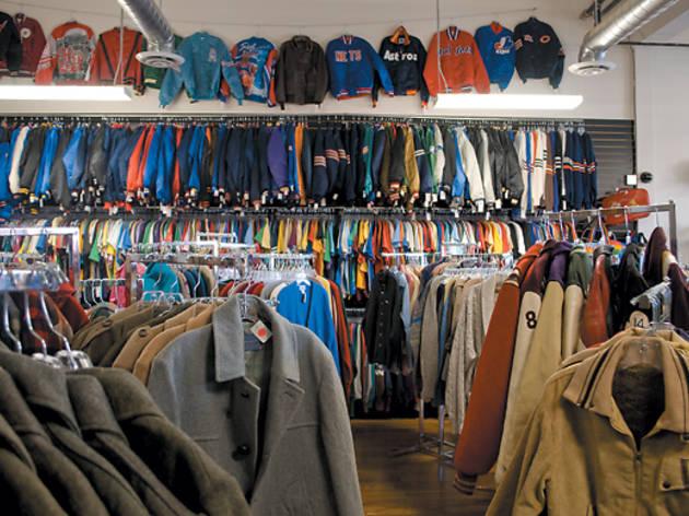 299.shopping.radvintage2.jo.jpg