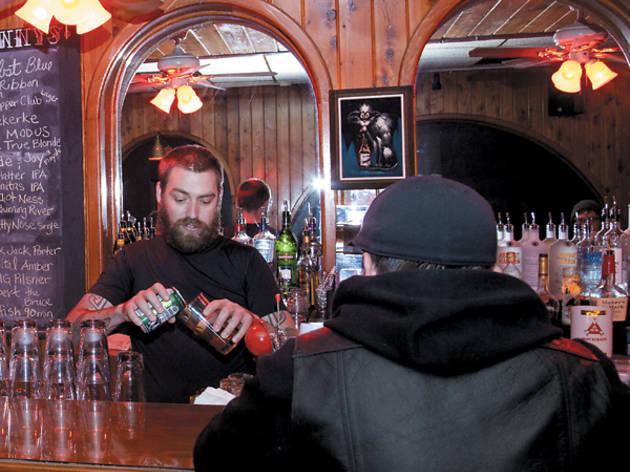 300.drink.jo.bonnys.jpg