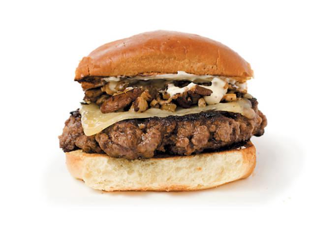 302.feat.bigjones.burger.jpg