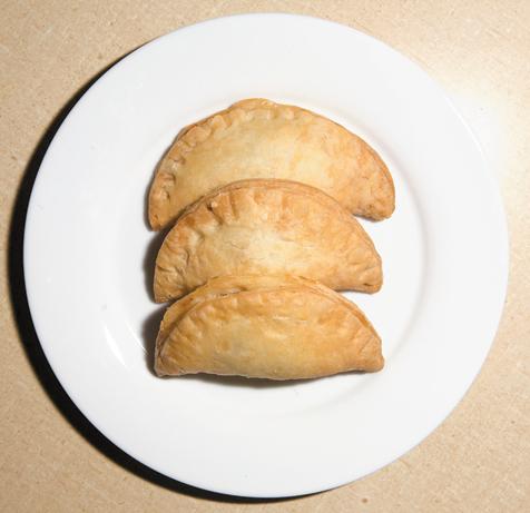 Hoosier Mama Pie Company [Evanston]