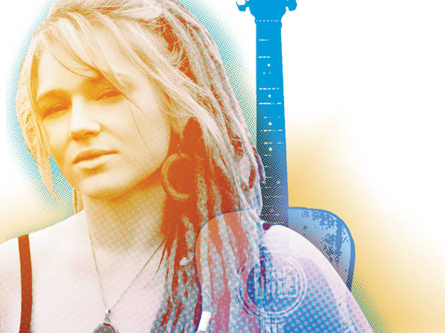 303.overout.Crystal-Bowersox.jpg
