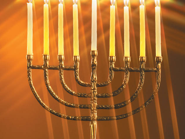 303.around.GetOut.menorah.jpg