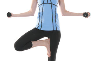 305.feat.yoga.jpg