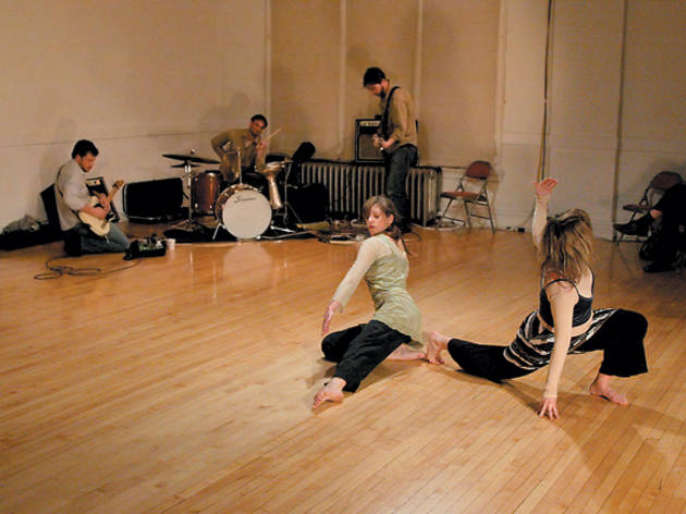 307.dance.open_CarlWiedemann.jpg