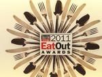 2011 Eat Out Awards
