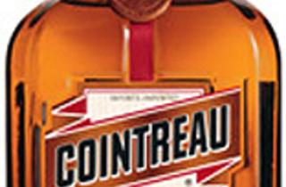 cointreau1