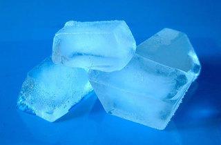 ice.blue