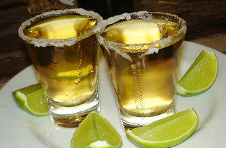 tequila_shots