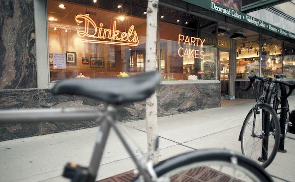327.ac.ft.biketours.doughnut.Dinkels.jpg