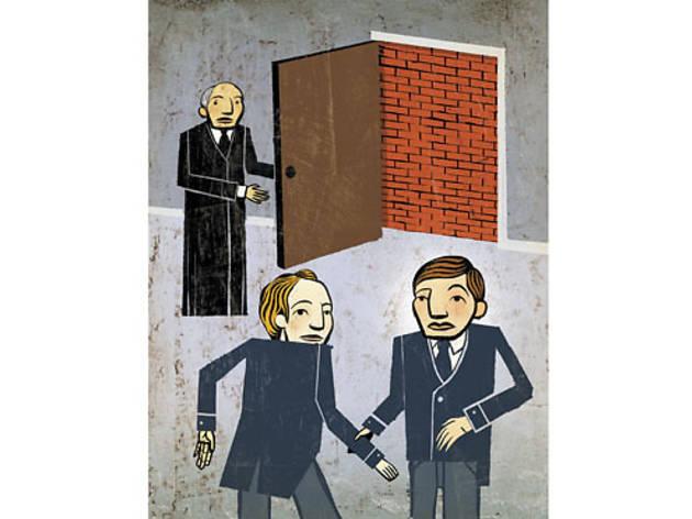 327.ga.ft.civilunions.illustration.jpg
