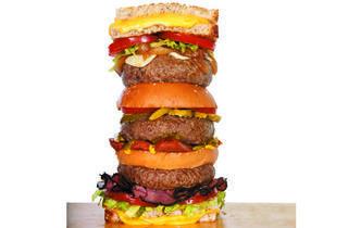 327.re.eo.op.Burgers.jpg