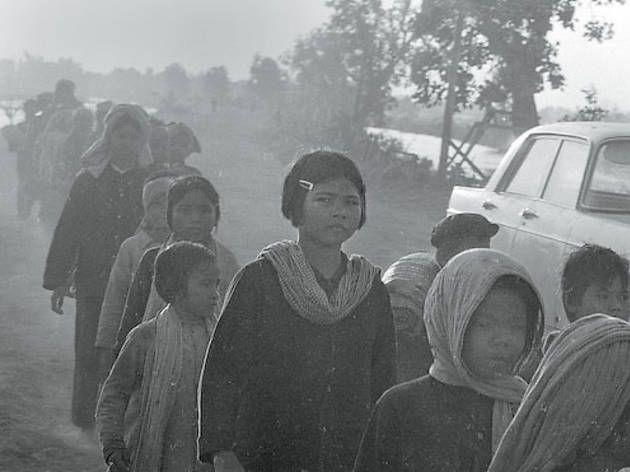 327.wk.ch.ld.CambodiaMuseum.jpg