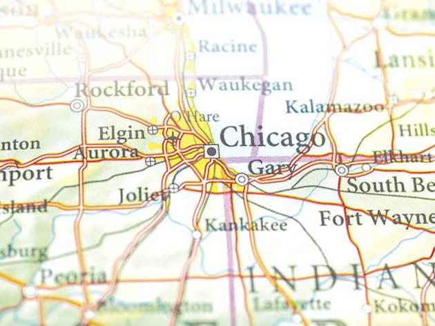 328.sh.ss.op.FleaMarkets.map.jpg
