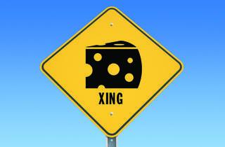 328.ac.cov.roadtrips.sign.jpg