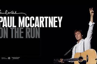 OntheRunx600McCartney