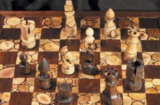 330.sh.ss.ps.ChessSetWalnut.jpg