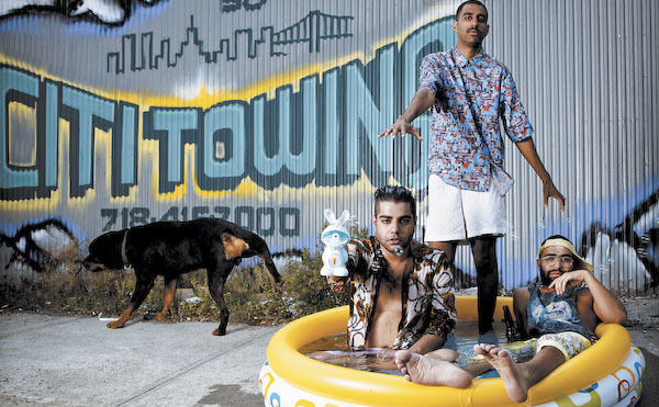 331.mn.ft.summermusic.DasRacist_interview.jpg