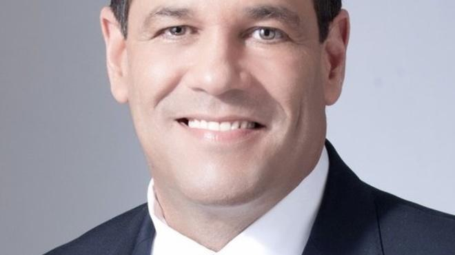 Over And Out Cbs 2 Releases Morning Anchor Bartelstein