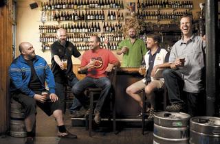 333.rb.ft.beer.brewerstyle.jpg