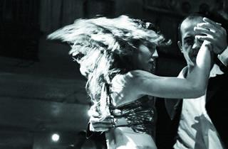 334.wk.fob.yafi.Tango.jpg