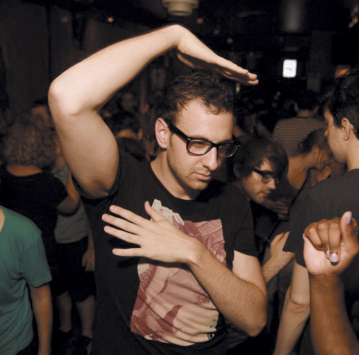 Gay nightlife: Chicago's best gay parties in Boystown and beyond