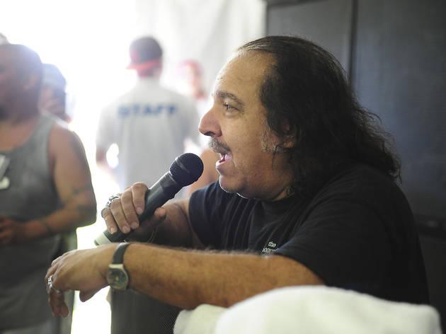 """(Photograph: Nate """"Igor"""" Smith of drivenbyboredom.com)"""