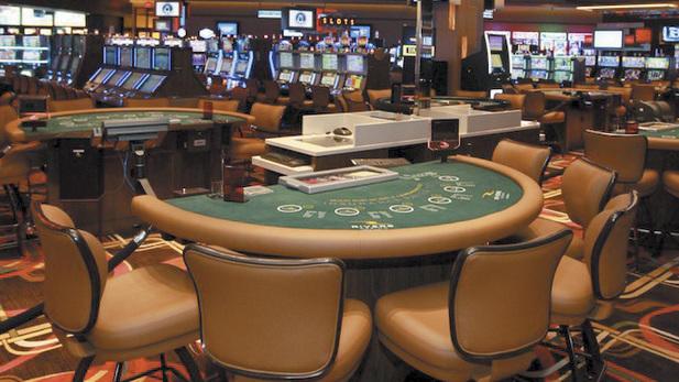 casino gambling news