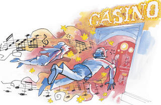 339.ac.ft.casinodesignx600.jpg