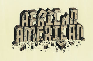 343.ac.ft.contrarian.africanamerican.jpg