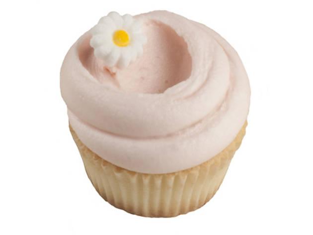 343.rb.eo.cupcakes.magnolia.jpg