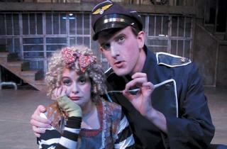 343.th.th.rv.Urinetown.jpg