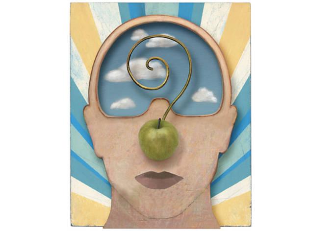 344.ac.ft.migraines.illo.jpg